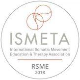 ISMETA-RSME-2018-300x300