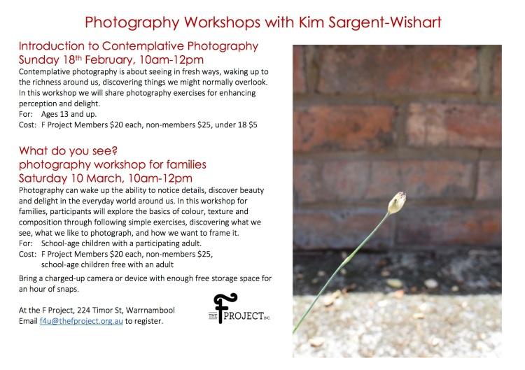 KSW photo workshops flyer option 2.jpg