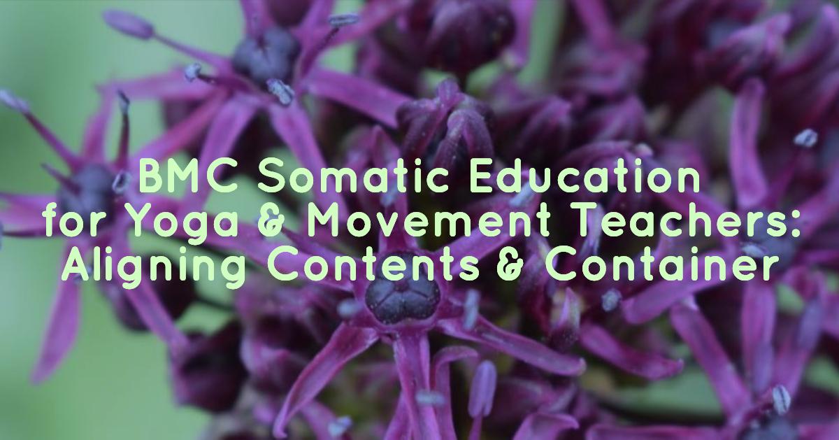BMC yoga extra Copy