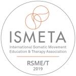 ISMETA-WebButtons_04-RSMET-1